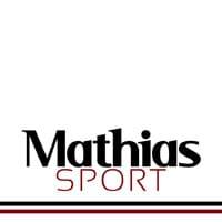 Mathias Sport | Sport 2000 Morzine